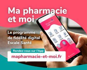 Presentation-Ma-pharmacie-et-moi
